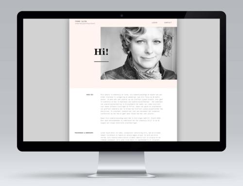 Webdesign F. Klein